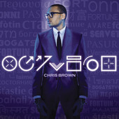 Don't Judge Me - Chris Brown
