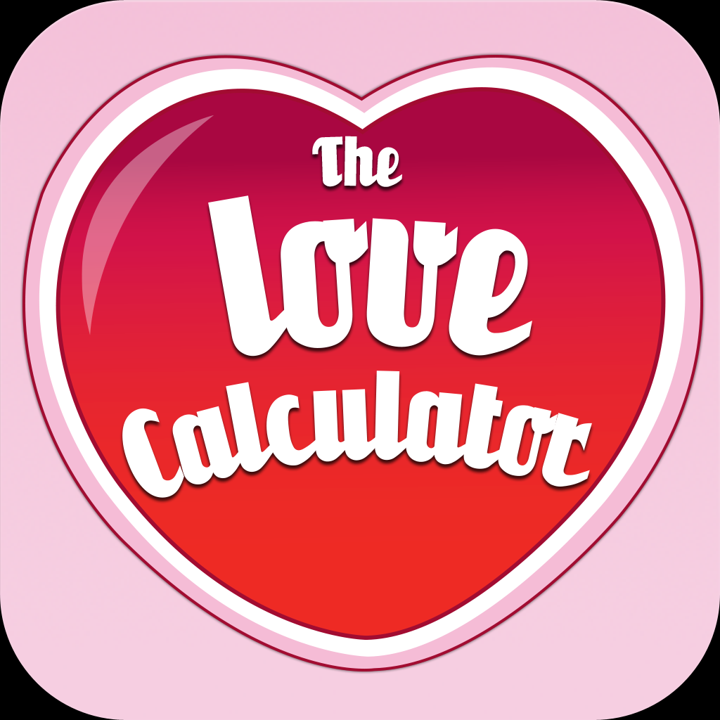 Uncategorized Thelovecalculator applike love calculator the calculator