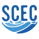 SCEC 2015