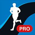 Bild zu Runtastic PRO GPS Laufen, Walken & Fitness